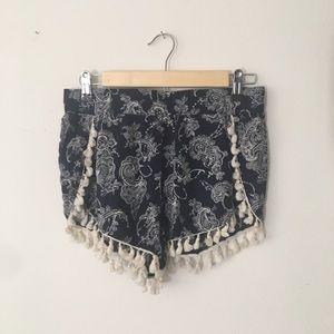 BOGO Festival Shorts